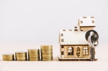 lån penge hurtig udbetaling